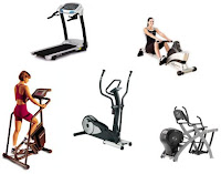 Best Cardio Machines for Weight Loss