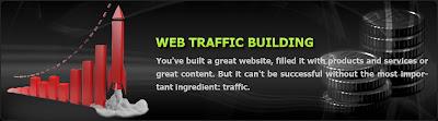 35 Ways To Increase Website Traffic