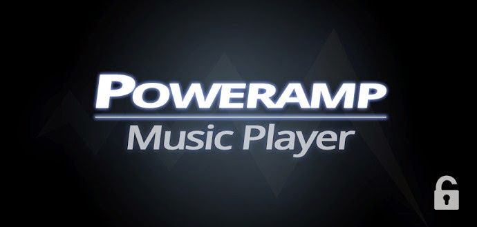 poweramp-full-version-unlocker-apk-2-build-26