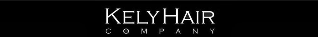 Kely Hair Company