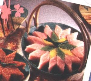 resep wajik pelangi - Kuliner nusantara.net., berikut adalah resep