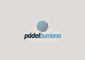 PADEL BURRIANA