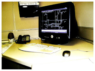 What is AutoCAD Used for