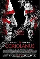 Phim Đại Tá Trả Thù - Coriolanus