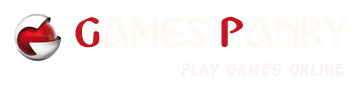 Play Free Top Games Online - Gamespanky