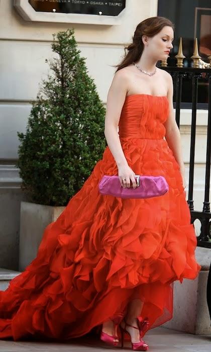 8319074f5a5f Source https   adolescentchic.com 2013 09 25 fashion -fanatic-top-5-gossip-girl-evening-gowns