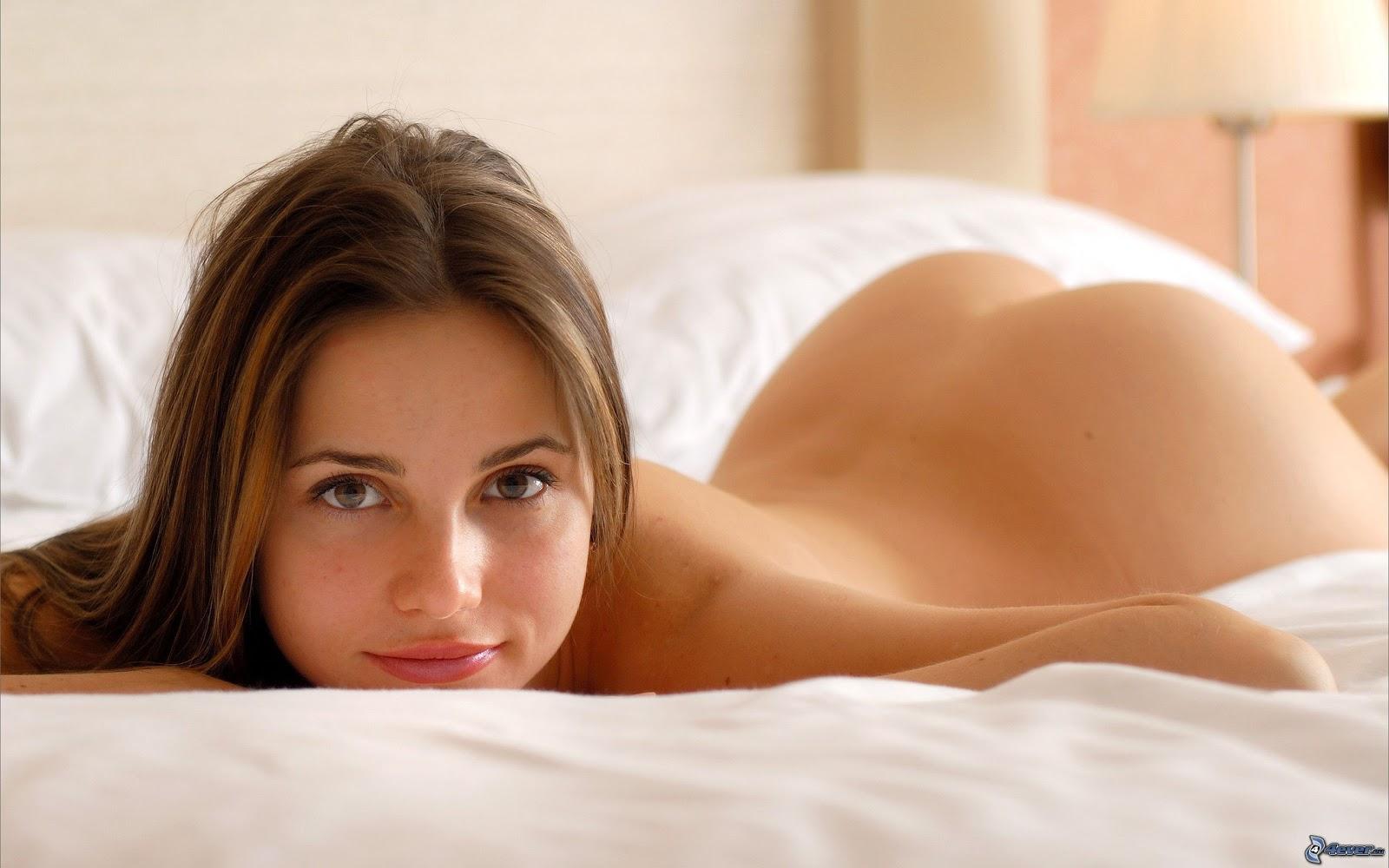 http://4.bp.blogspot.com/-pKGXrR_OnJc/UWBE_RH_Y_I/AAAAAAAAA2Y/q4W8vloWO7o/s1600/%255Bpictures_4ever_eu%255D%252520sexy%252520brunette%252C%252520naked%252520woman%252C%252520ass%252520158406.jpg