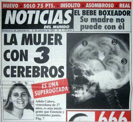 encuentro hisp nico ltimas noticias On noticias dela farandula argentina del dia de hoy