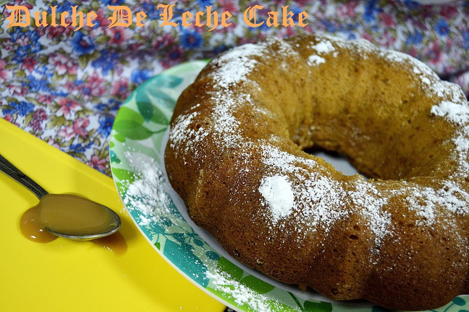 Baking, Cakes & Frostings, bundt cake, bundt cake recipes,dulce de leche bundt cake, easy bundt cake recipes,dulce de leche cake,bundt cake glaze