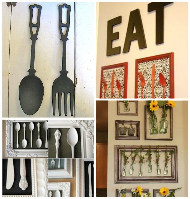 Kitchen Signs Hobby Lobby: Hobby Lobby Kitchen Decor