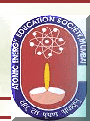 AEES Recruitment 2017-2018 Apply aecsnarwapahar.nic.in