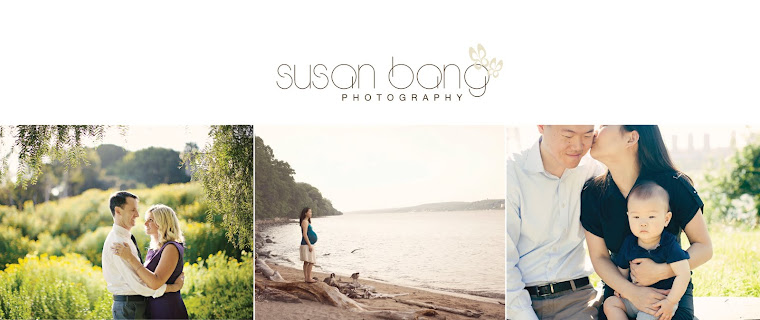 Susan Bang Photography