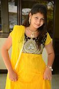 Janisha patel glamorous photos-thumbnail-9