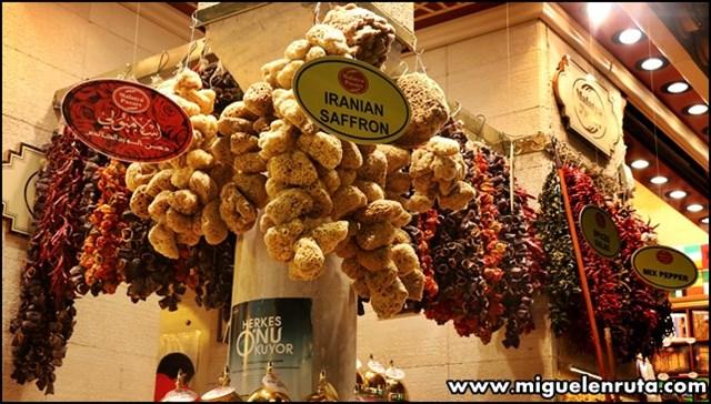 spices-bazar-istambul_9
