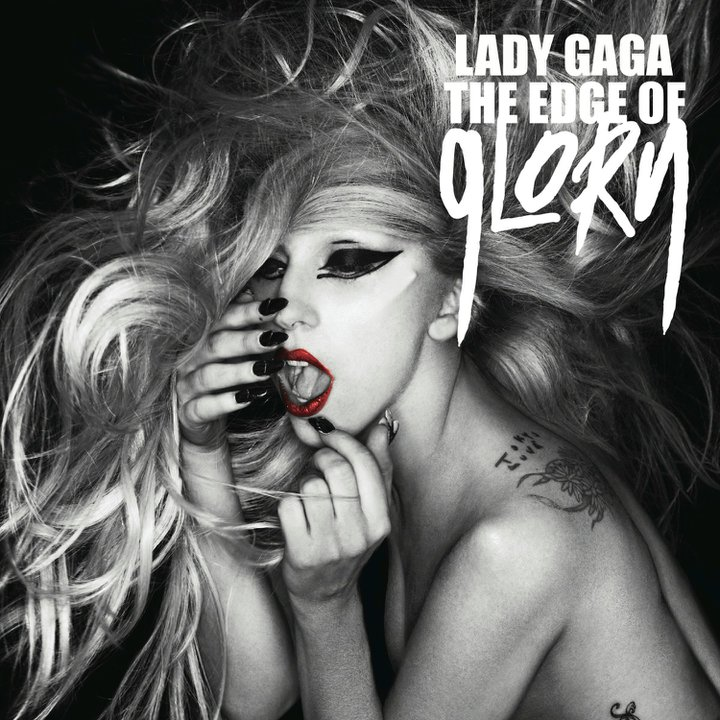 lady gaga 2011 album. lady gaga 2011 album cover