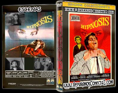 Hipnosis (1962) Hipnosis-1962