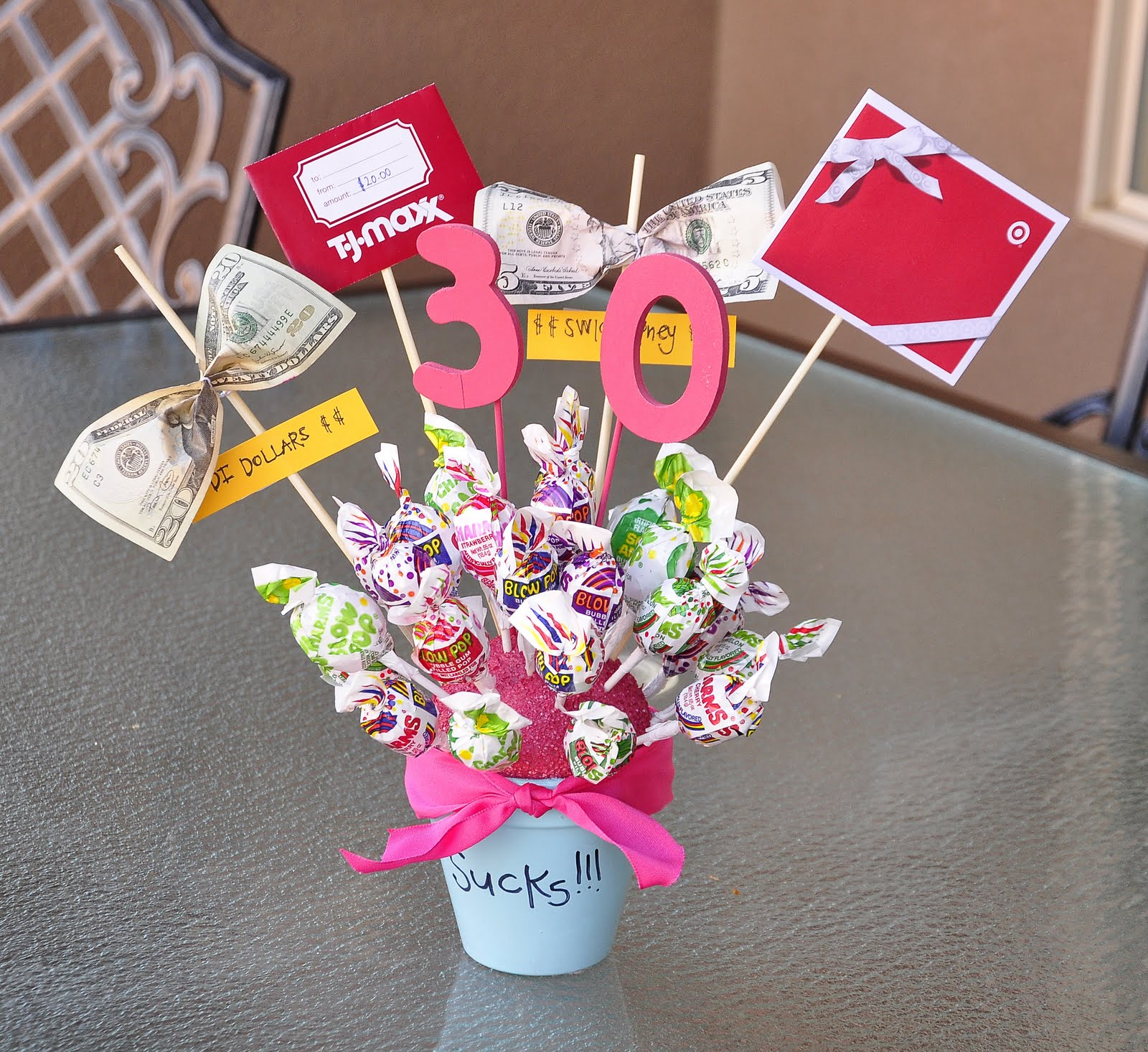 30th birthday gifts birthday for 30th birthday party decoration ideas