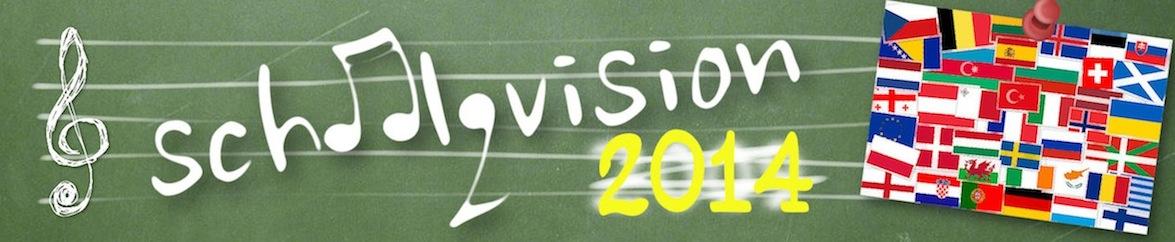 Schoolovision 2014