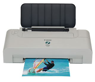 Free download canon pixma ip 1600 printer driver