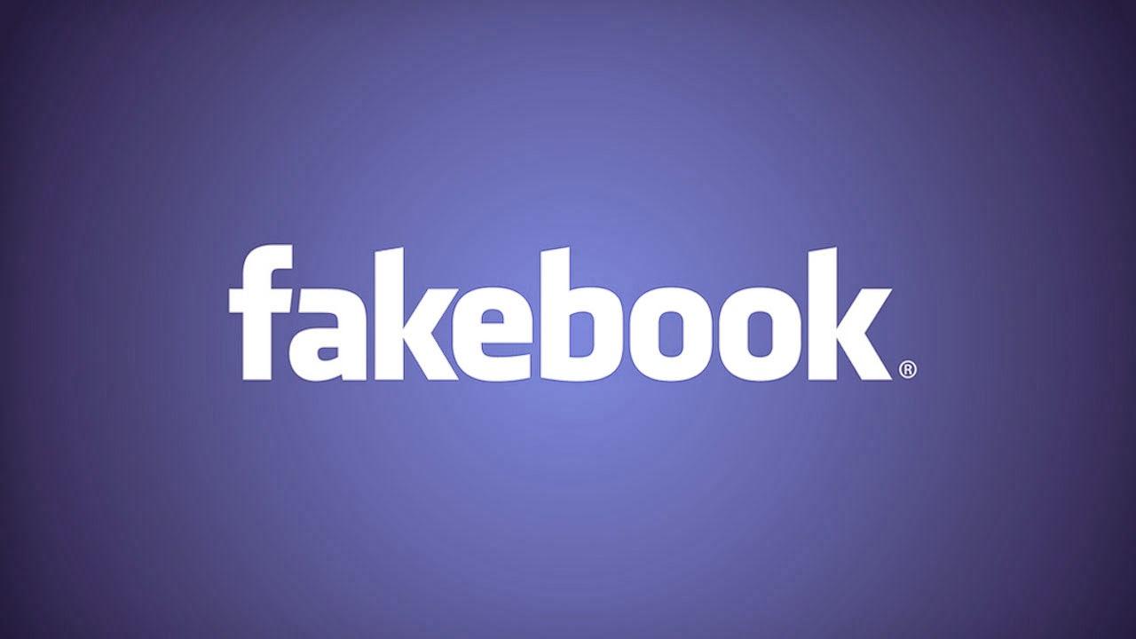 Entérate de todas las novedades en Facebook