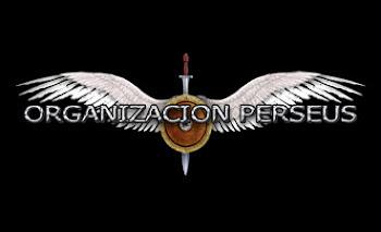 ORGANIZACION PERSEUS