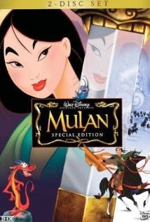 Mulan-1998-Watch-Online