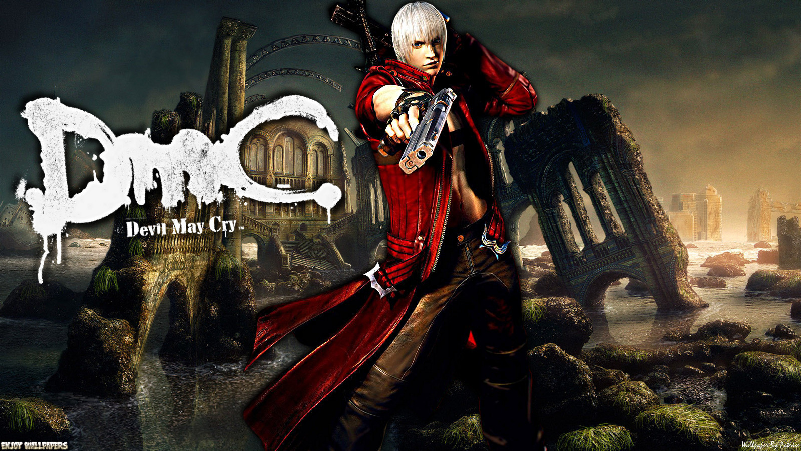 http://4.bp.blogspot.com/-pKP3WOr-T94/USTl2gotLFI/AAAAAAAAGpA/8YPWYGOOEwE/s1600/Devil+May+Cry+Wallpaper+1600x900+By+Patrice.jpg