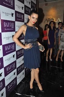 Kangana Ranaut Spicy At Event Photo Gallery Actress
