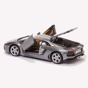 Lamborghini Aventador (18 - 22 cm)