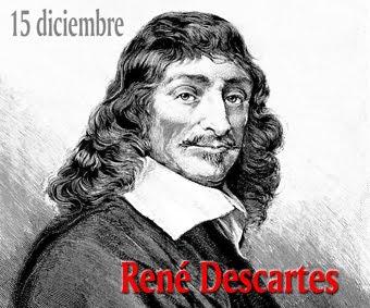Filósofos... Descartes