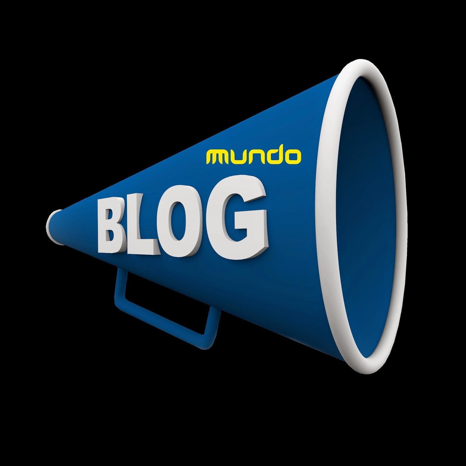 Comunidad de blogueros
