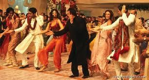 sonneries bollywood téléchargement gratuit 2015 hindi