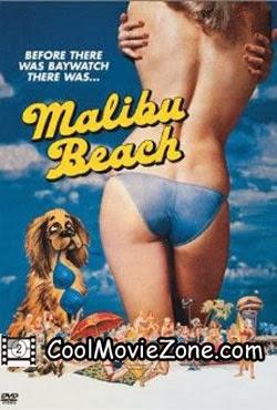 Malibu Beach (1978)