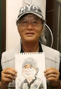 Mr. Kim JongIl (kim jong il)