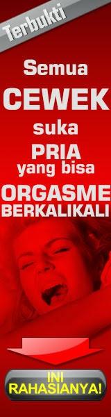 Rahasia Bikin Cewek Orgasmer Berkali Kali