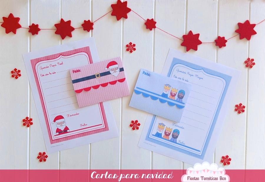 Fiestas Temáticas BCN - Kits de fiesta imprimibles: IMPRIMIBLES ...