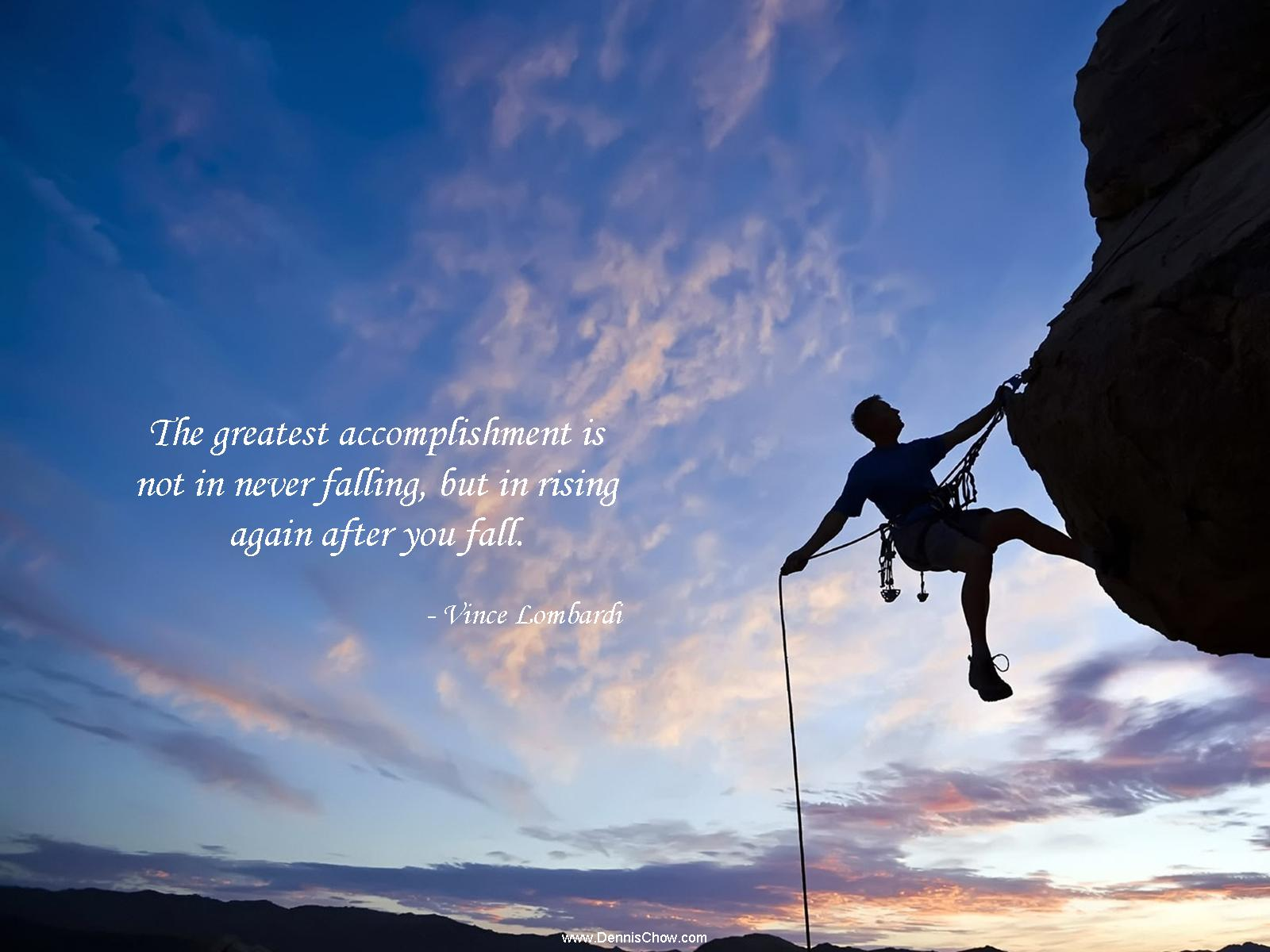 inspirational wallpaper quotes - hd desktop wallpapers