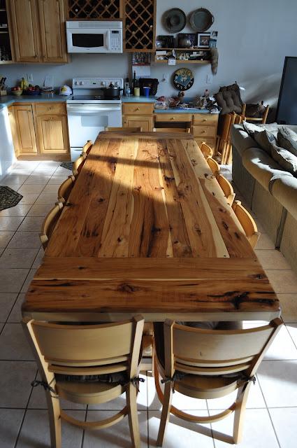 Rustic Trades Furniture Atlanta Ga Handmade Distressed Ask Home Design