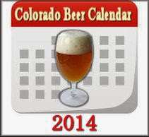2014 Colorado Beer Festivals & Events Calendar