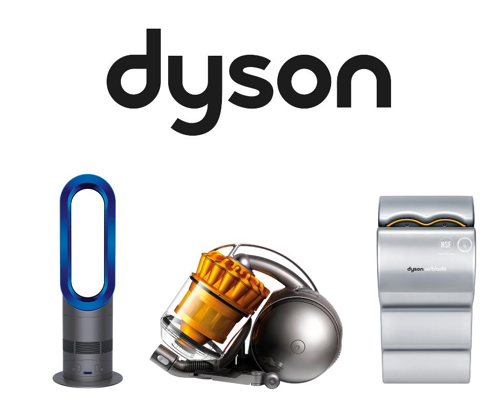 dyson vacuum strategy Aero: related diversification one or more existing markets has allowed it to create a whole new product category through its related diversification strategy british vacuum manufacturer, dyson, offers a prime example if this.
