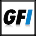 GFI LanGuard 2011