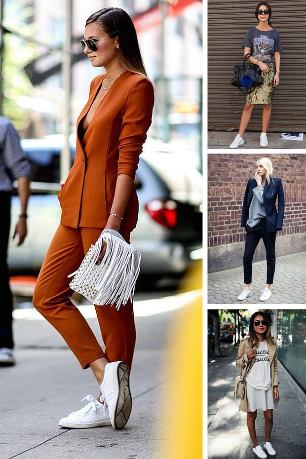 como usar tênis branco, dicas para usar tênis branco, produções com tênis branco, dicas de estilo, blog camila andrade, camila andrade, fashion blogger em ribeirão preto, blogueira de moda em ribeirão preto, fashion blogger em ribeirão preto
