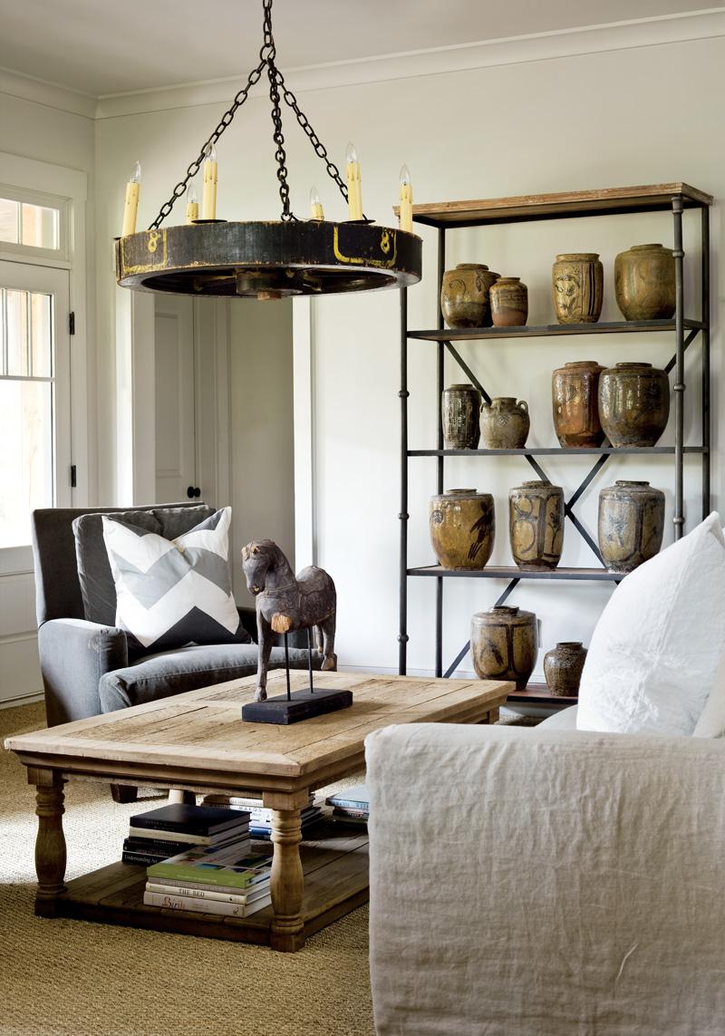 Comcelebrity Home Interiors : Celebrity Homes Interior: Awesome Decor
