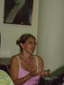 Clara Sofía Díaz