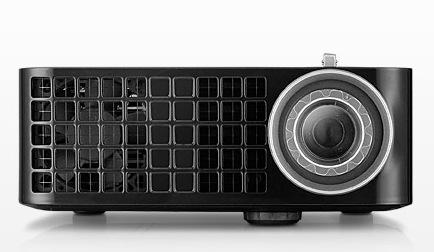 http://4.bp.blogspot.com/-pKb6W9JbKno/TruN84Pf1dI/AAAAAAAAALs/hR885YtaOfY/s1600/Dell-M110-Ultra-Mobile-Projector-1.jpg