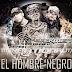 Nanpa Basico Ft. BlackMen & Lion Fiah - Internationality (Audio) | Colombia | 2015