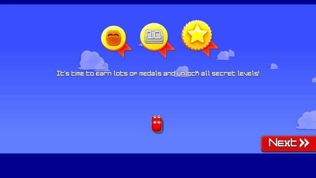 permainan gunung berapi percuma dalam talian 24