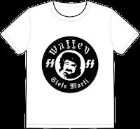 maglietta-5-stelle