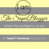 Grab button for YOUR BLOG NAME