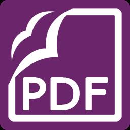 Foxit PhantomPDF Business 7.3.6.321 Multilingual